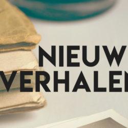 Nieuwe verhalen op Leiden4045