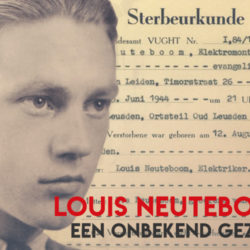 feat Louis Neuteboom