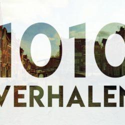 1010 verhalen