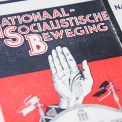 Nationaalsocialistische uitgeverij NeNaSu